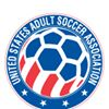 United State Adult Soccer Association